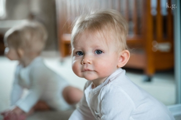 8 month sitter-10