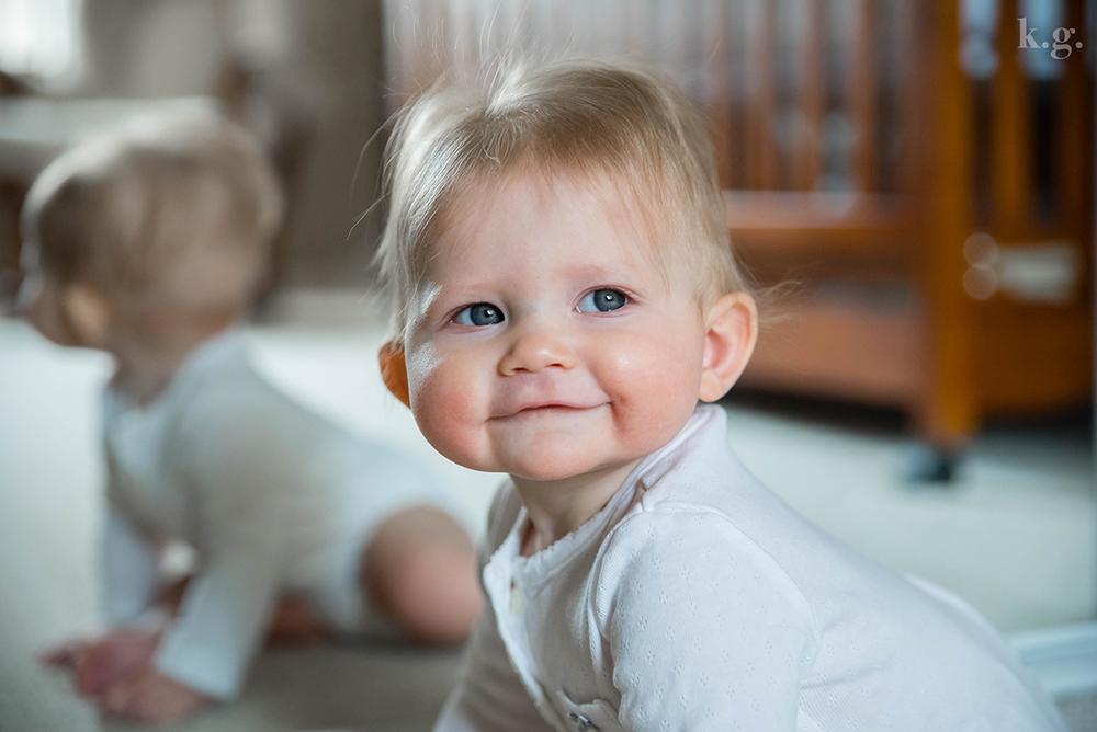 8 month sitter-11