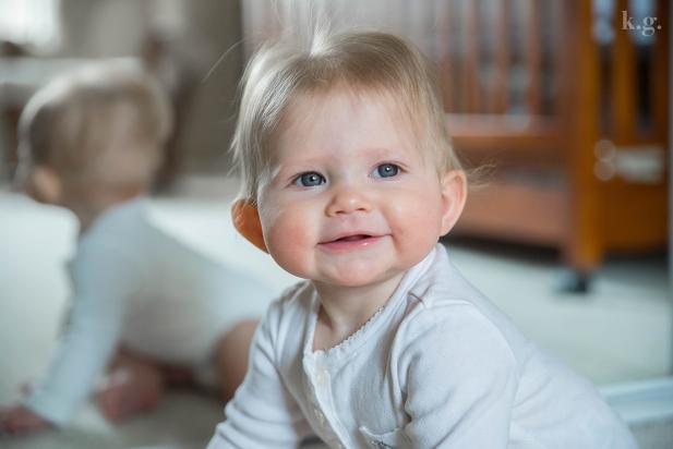 8 month sitter-12