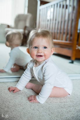 8 month sitter-14