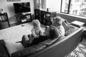 8 month sitter-18