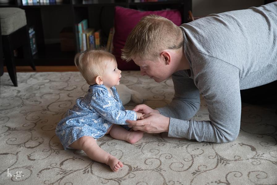 8 month sitter-42
