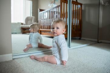 8 month sitter-6