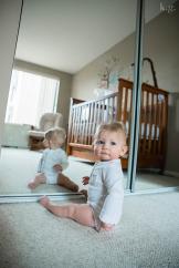 8 month sitter-8