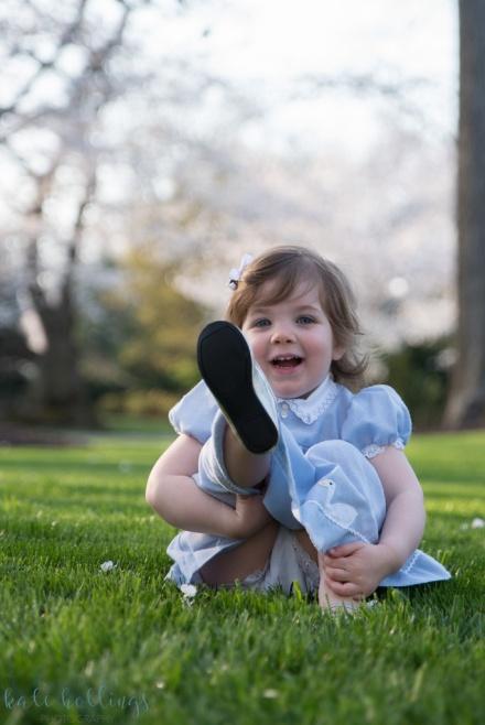 Toddler dress play 2
