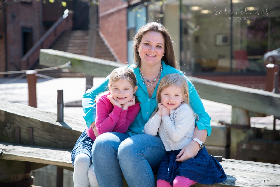 Georgetown family shoot 2