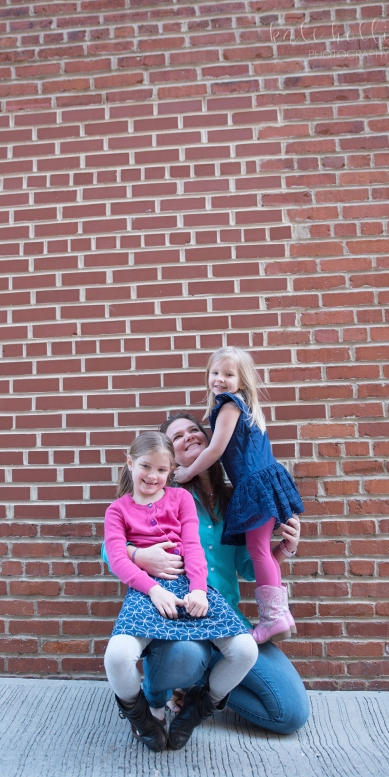 Georgetown family shoot 7