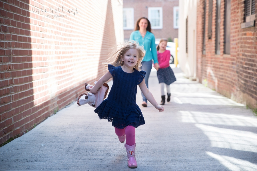 Georgetown family shoot 8