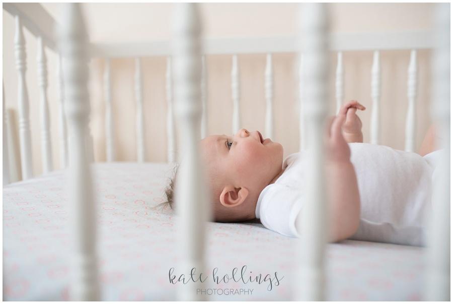 little-one-3-months_0001