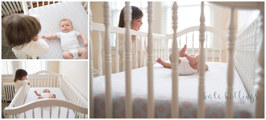 little-one-3-months_0003