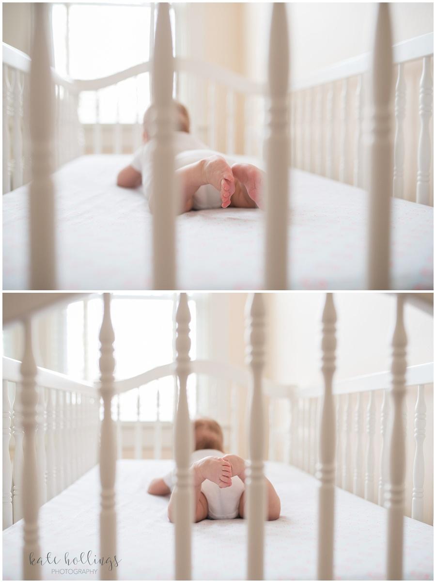 little-one-3-months_0004