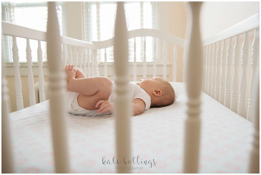 little-one-3-months_0005