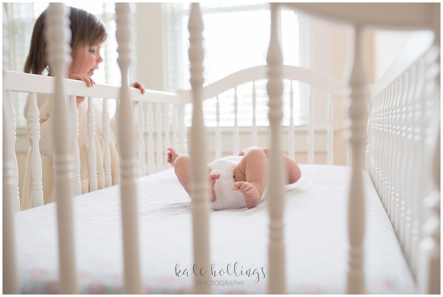 little-one-3-months_0006