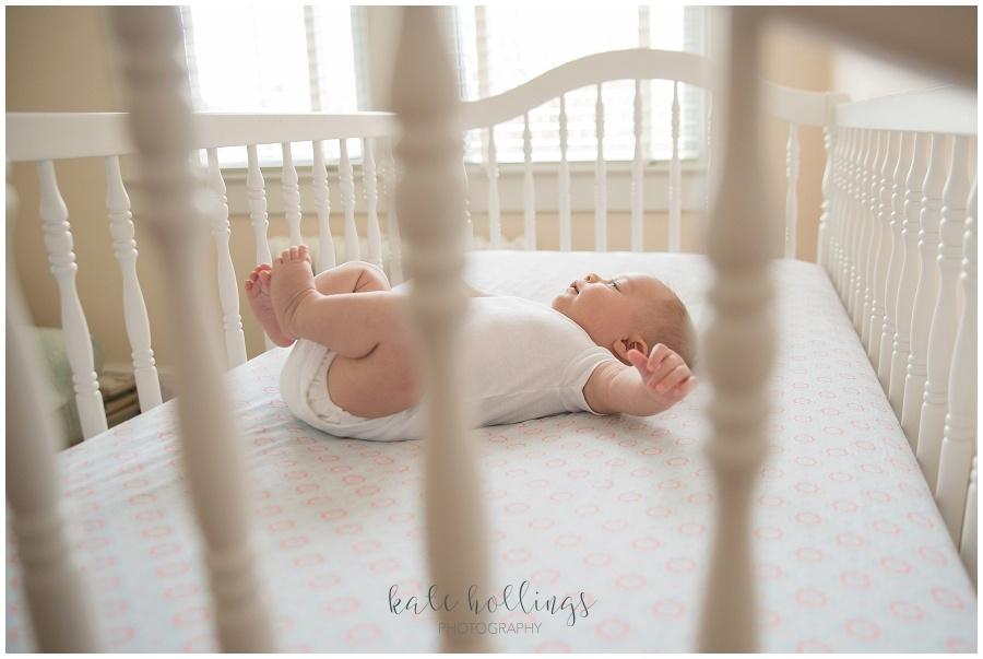 little-one-3-months_0010